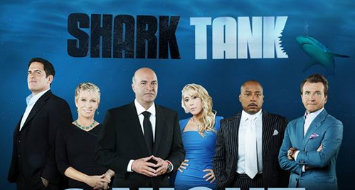 Image result for shark tank